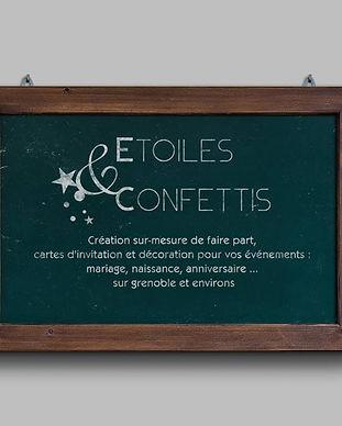 etoiles-et-confettis-faire-part-grenoble