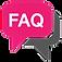 Screenshot_2020-08-29_FAQ_webp_(Image_WE