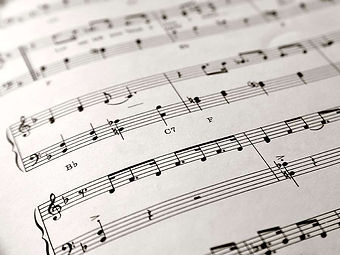 music theory.jpg