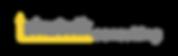 Skutvik Consulting Logo