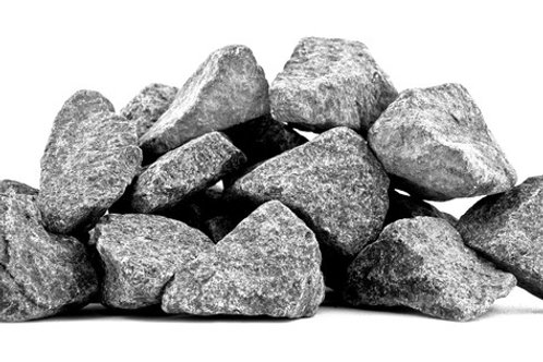 Sauna Heater Rocks