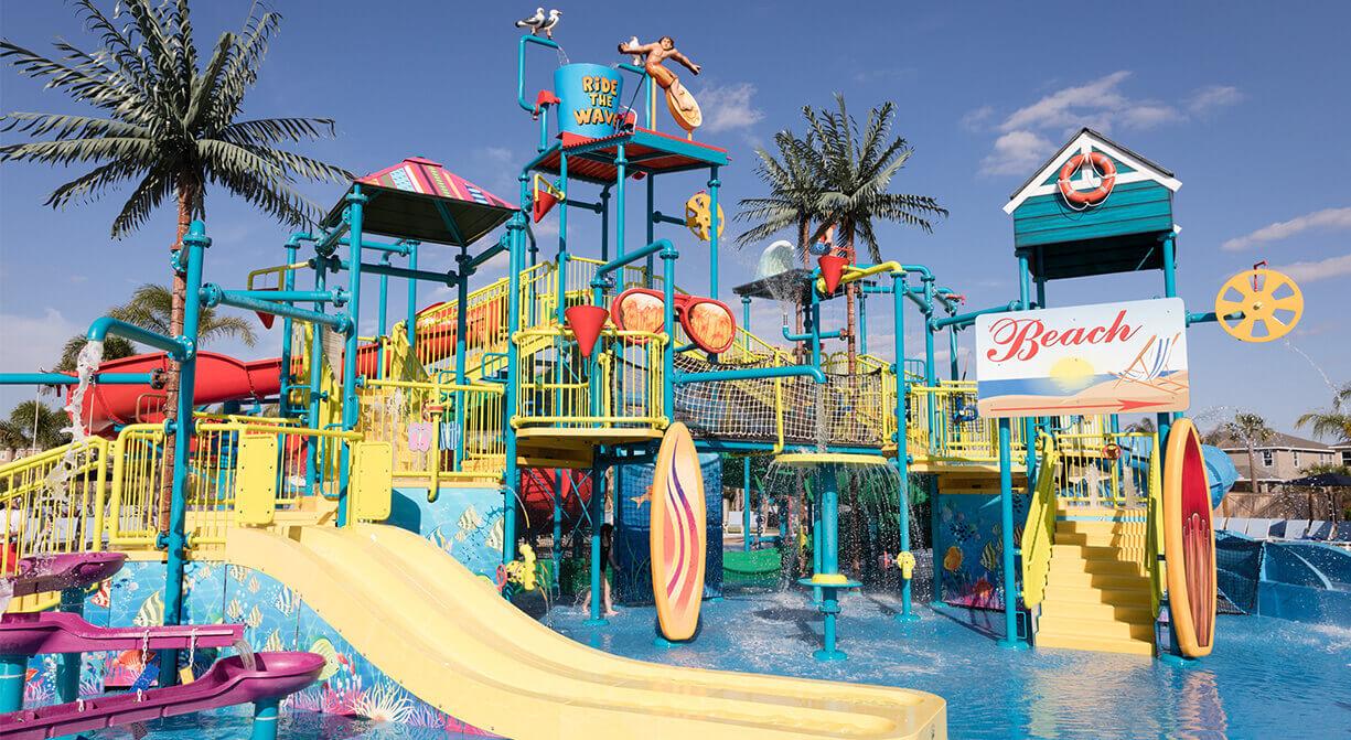 surfing-safari-water-slide