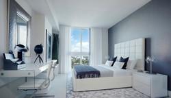 Casas em Miami e Orlando - Terrazas