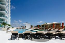 Casas em Miami - Orlando - Terrazas