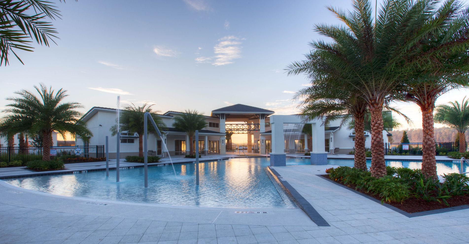 Casas férias Orlando -ort-prjts-pic7