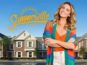 Summerville-Orlando-Authentic-Real-estat