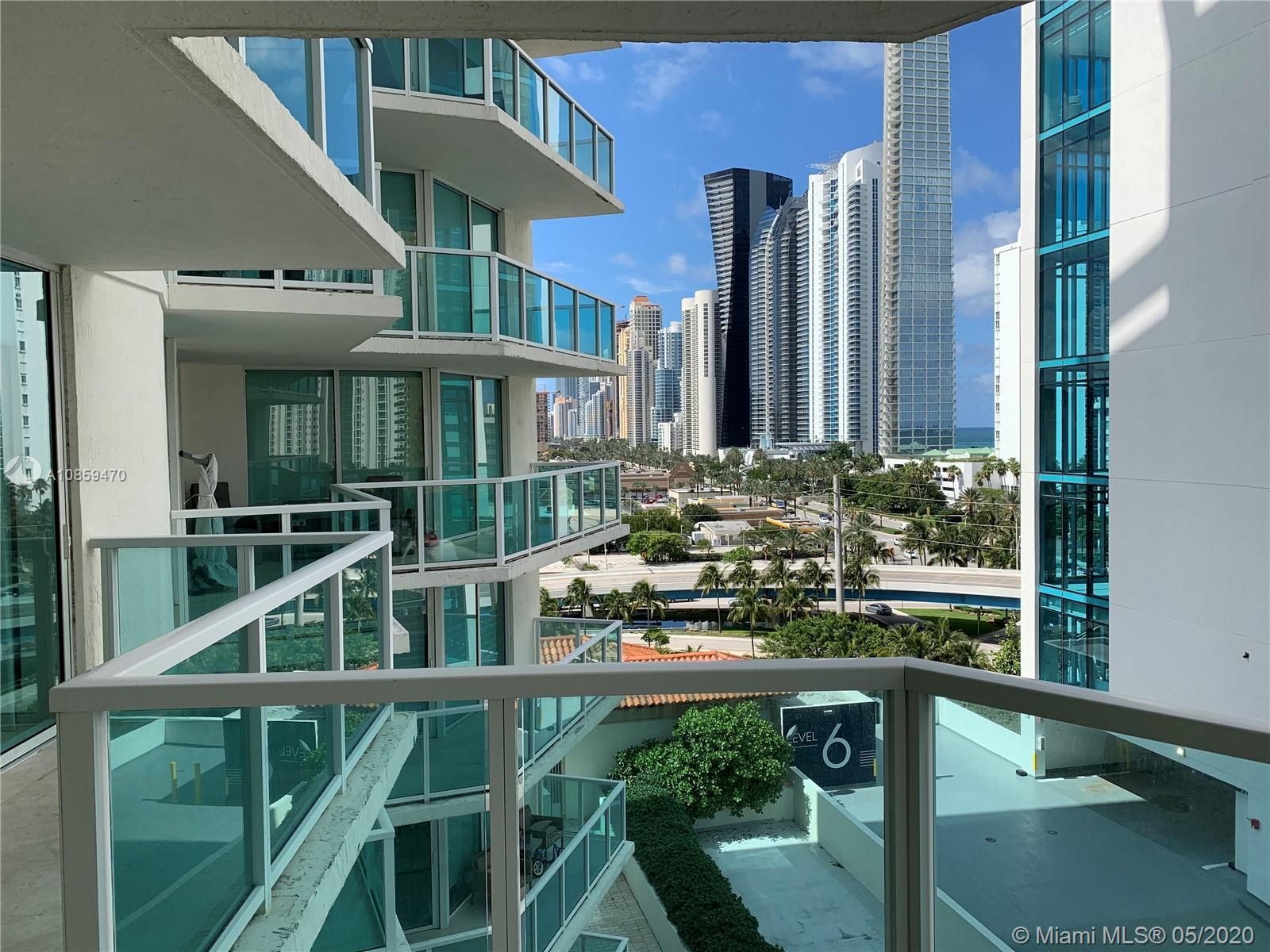 Sunny Isle Miami