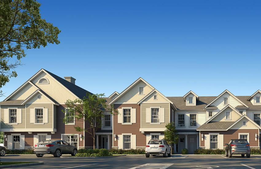 Casas em Orlando - Summere-Resort-11