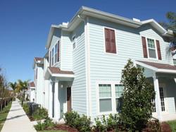 Casas em Orlando - West Lucaya 2
