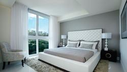 Apartamentos de luxo em Miami