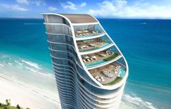 Casas de luxo em Miami - Orlando