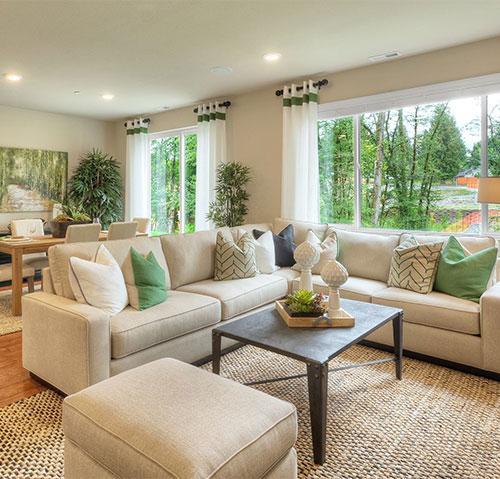 Casas férias Orlando - Sonoma