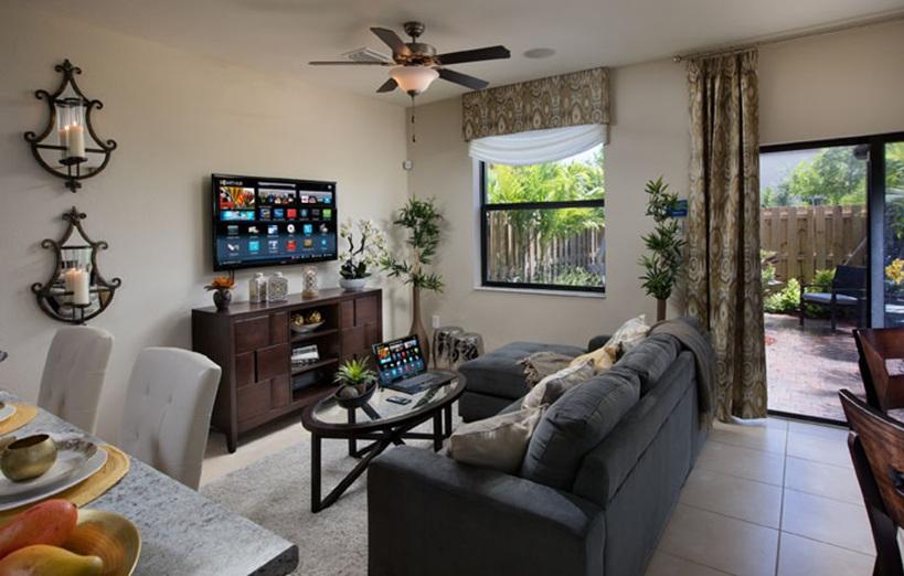 Casa em Miami - Orlando - Artesa