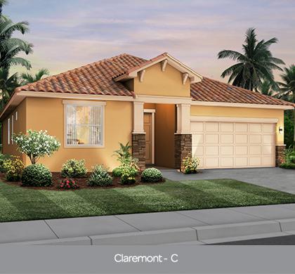 Casas em Orlando - Solterra Resort