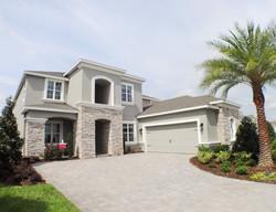 Imóveis em Orlando - Cove at Hamlin