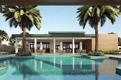 Casas em Orlando - Villa Domani