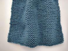 knit scarf.jpg