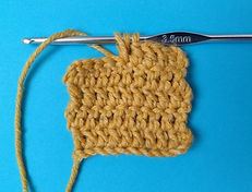 triple crochet close.jpg