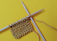 knit 2.jpg