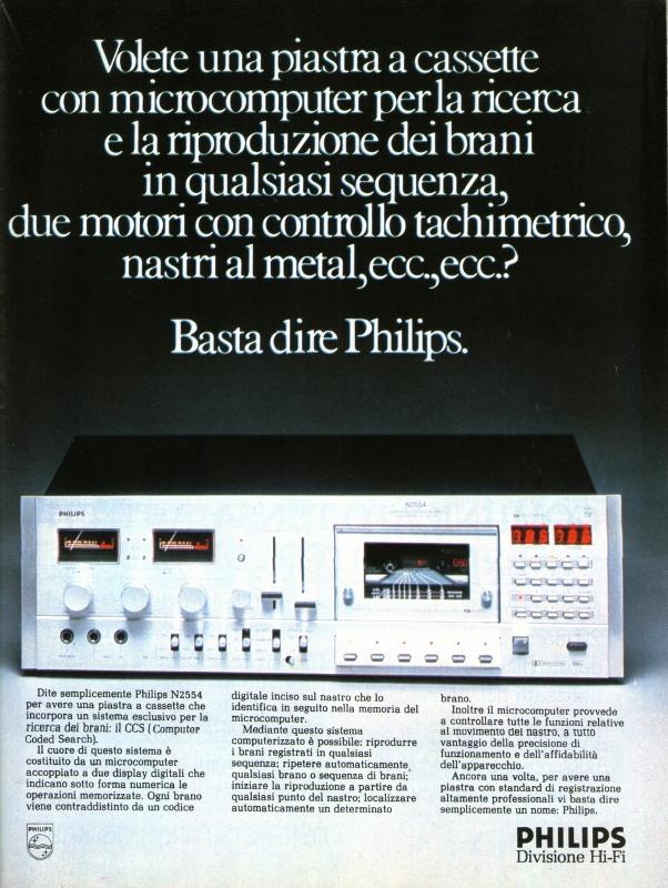 img520 (602x800)