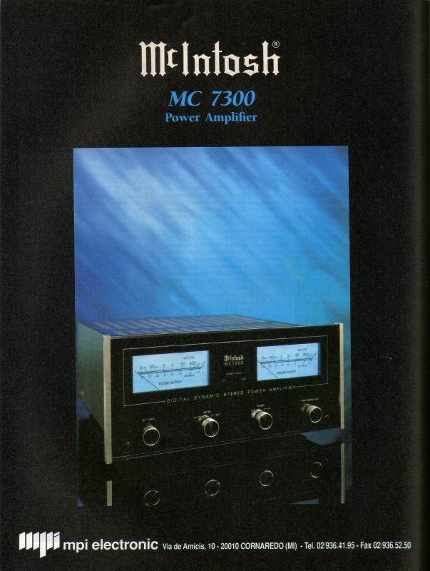 img484 (603x800)
