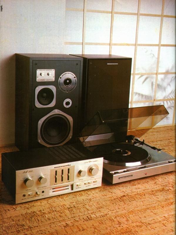 img506 (599x800)