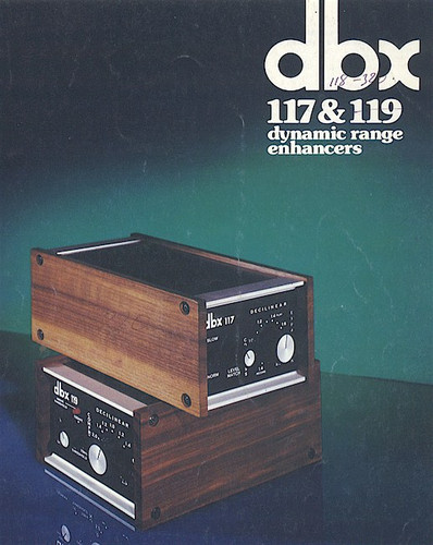 dbx1179.jpg