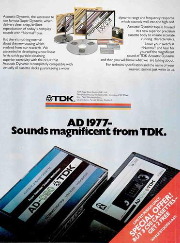 tdk_tape.jpg