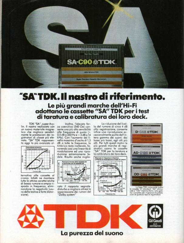 img508 (606x800)