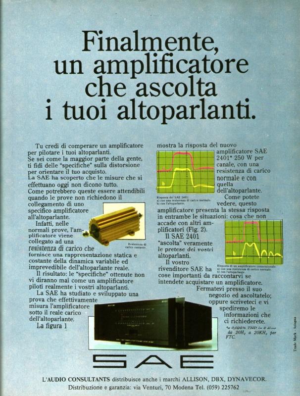 img521 (606x800)