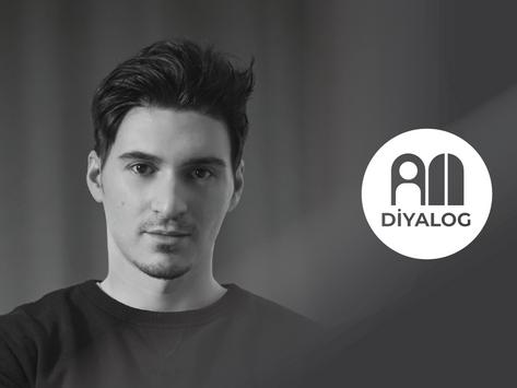 DİYALOG: Alper Dostal   Dijital Tasarımcı & Render Sanatçısı