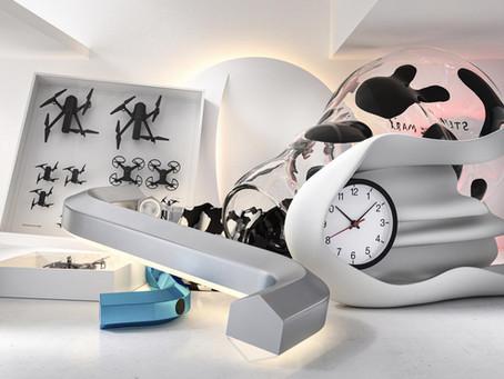 """IKEA'dan Ulaşılabilir """"Günlük"""" Sanat Koleksiyonu: Art Event 2021"""
