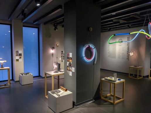 Tasarım, Sanat ve Sosyal Fayda: KTSM