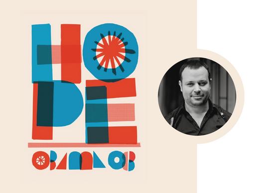 Mehmet Gözetlik'in Seçtiği 3 Logo Tasarımı