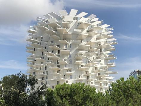Doğa ve Mimari Arasında 5 Sou Fujimoto Tasarımı