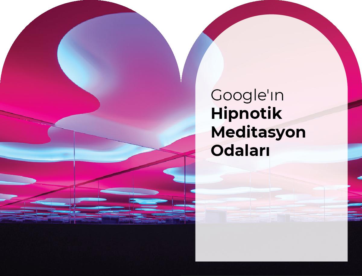 Google Hipnotik