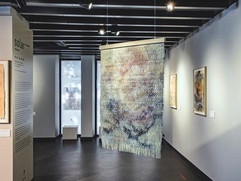DİYALOG: Aslı Smith   Sanatçı & Multidisipliner Tasarımcı