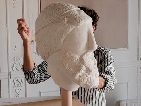 Milano Tasarım Haftası Sohbetleri: Sergio Roger