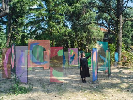 Milano Tasarım Haftası 2021'den Notlar