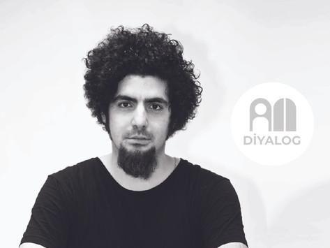 DİYALOG: Murat Palta   Minyatür Sanatçısı