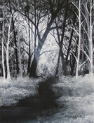enchanted forest 002.JPG