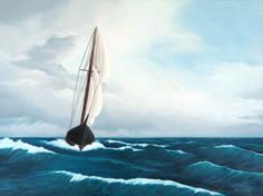 schooner Bluenose b 002.JPG