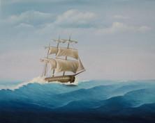 clipper ship .JPG