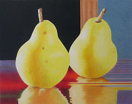 pears in sunlight 004.jpg