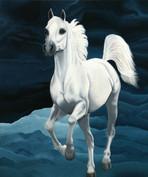 7509_horse_final.jpg
