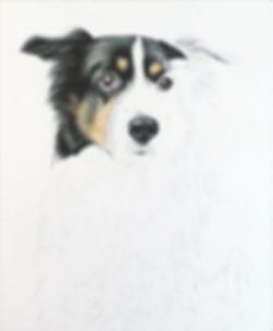 Boomer's painting b 003 copy.jpg