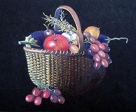 student-Barb-basket.JPG