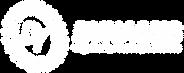 AF_Logo-04.png