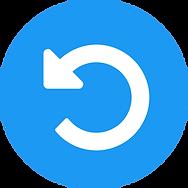 Flat_restart_icon.png
