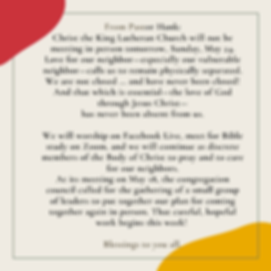 Pastor Message Re Trump.png